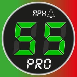 Compteur De Vitesse 55 Pro