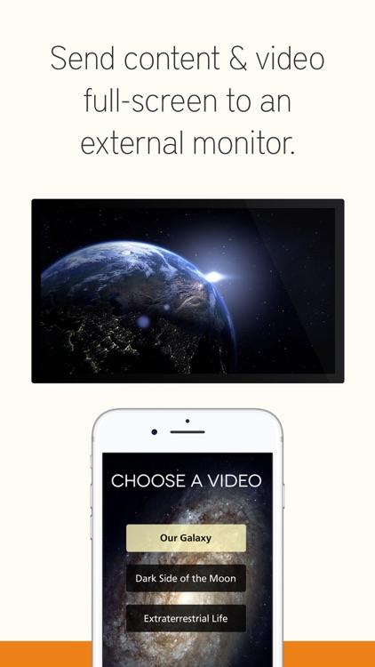Kiosk Pro Enterprise screenshot-3
