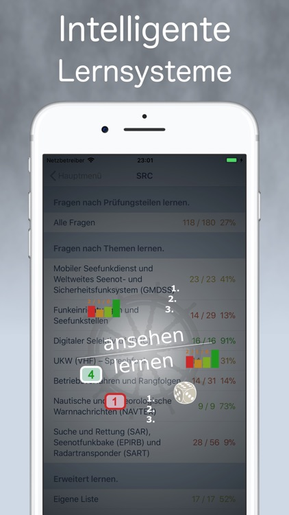 SRC LRC UBI screenshot-4
