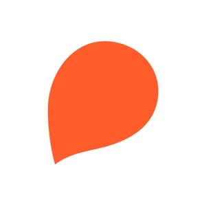 Storytel: Audiobooks & E-books ipuçları, hileleri ve kullanıcı yorumları
