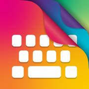 Keyboard Background ٞ