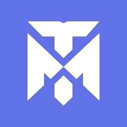 Montrader