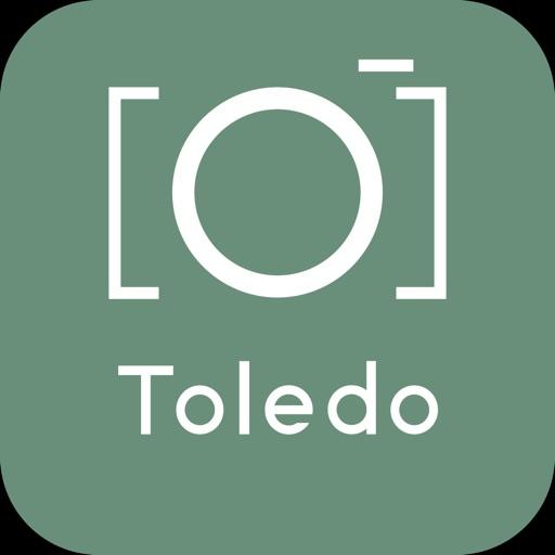 Toledo Guide & Tours