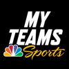 MyTeams by NBC Sports - NBCUniversal Media, LLC