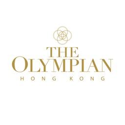 The Olympian Hong Kong