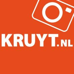 Foto Kruyt