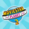 MovieStarPlanet - MovieStarPlanet 2  artwork