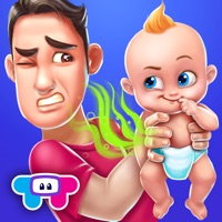 Codes for Smelly Baby Hack