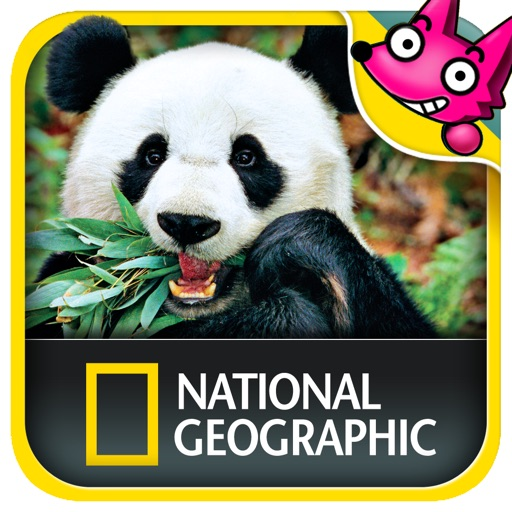 National Geographic Kids - 한국어