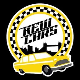Kew Cars