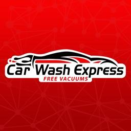 Oil Xchange & Car Wash Xpress