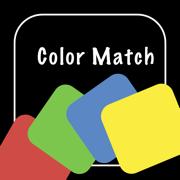 Simon Color Match
