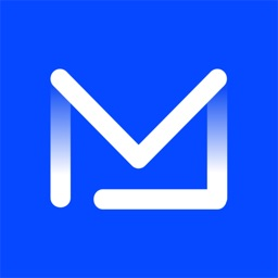 Mailbook: Contacts from Email