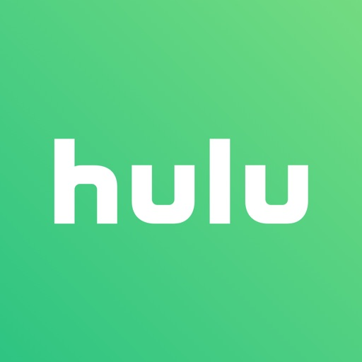 Hulu: Watch TV Shows & Movies icon