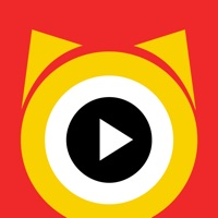 Nonolive - Game Live streaming