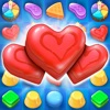 Cookie Blast - Puzzle Legend - iPhoneアプリ