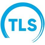 TLSLearning