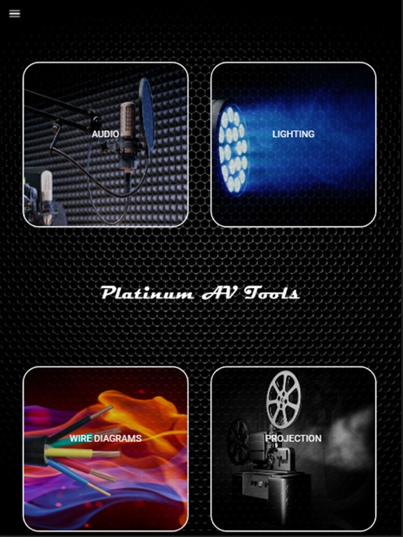 Platinum AV Tools screenshot 4