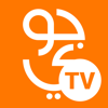Jawwy TV - Intigral International FZ-LLC