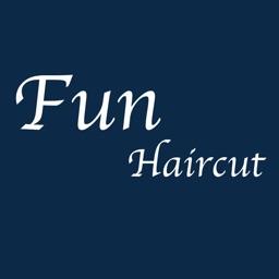 FunHaircut