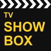 Show Box & TV Movie H...