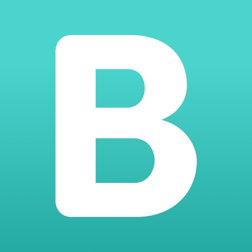 BONI – Laundry Delivery