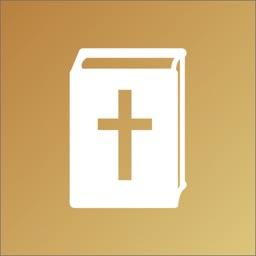La Bible Commentaires
