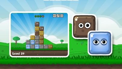 Blocks: Block puzzle game screenshot 2