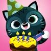 WoodieHoo Birthday Party Reviews