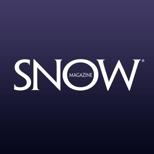 Snow Magazine