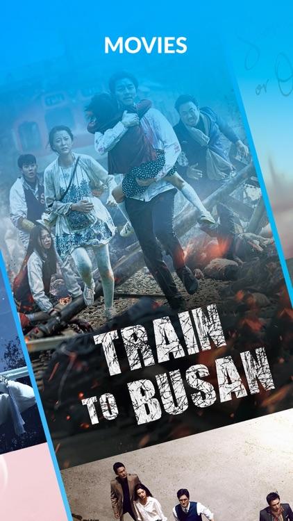 Viki: Asian TV Dramas & Movies screenshot-6