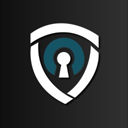 iCrypt VPN Unlimited Proxy