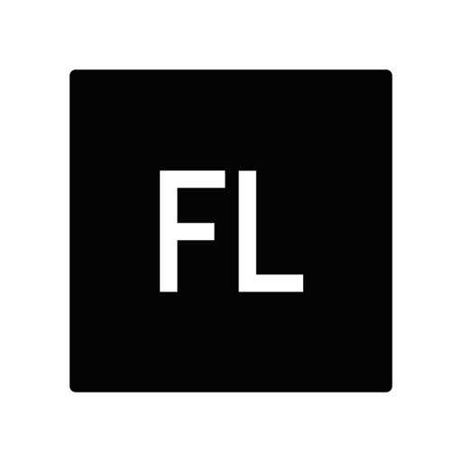 Fresh Life icon