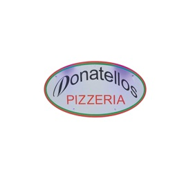Donatellos Pizzeria