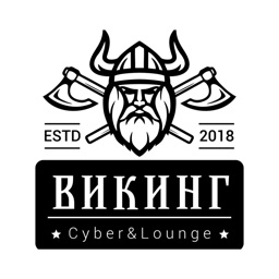 ВИКИНГ Lounge Bar