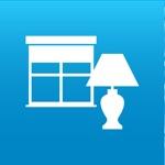 Lutron Caséta & RA2 Select app