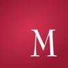 Advent Magnificat 2019 - Magnificat