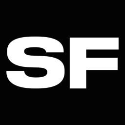 Ícone do app Stonewall Forever