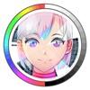せきらら~SEKIRARA~ カメラで丸見え!色だけの世界