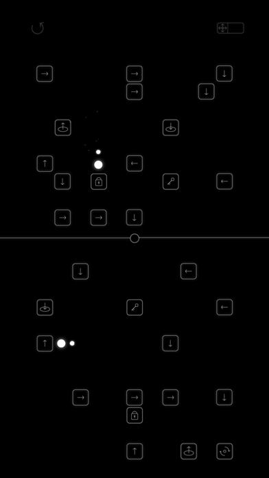 ½ Halfway screenshot 2