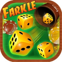 Codes for Royale Farkle King Game Hack