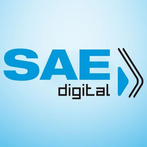 Baixar Questões ENEM - SAE Digital para iOS