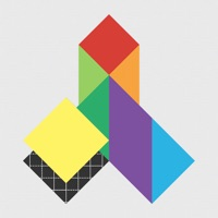 Codes for Tangram Puzzles Hack