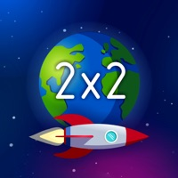 Codes for Space Math Multiplication game Hack