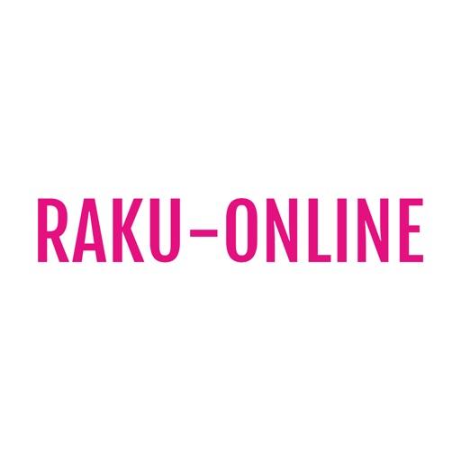 Raku Online