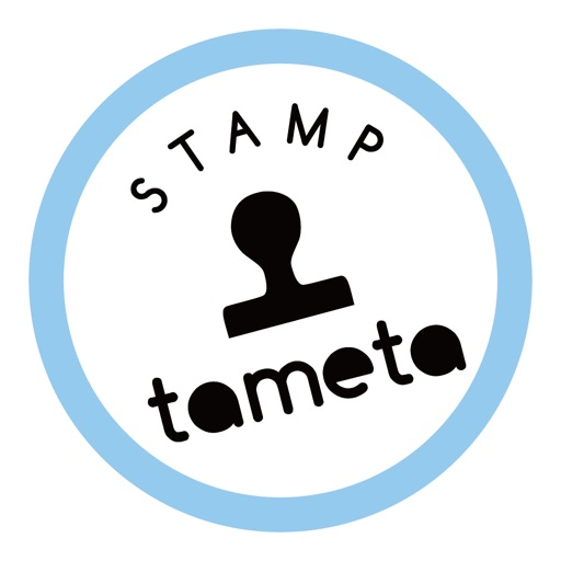 tameta(タメタ)