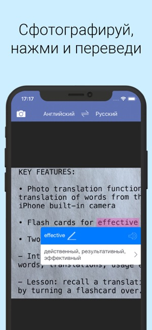 App Store Slovar Lingvo Bez Interneta
