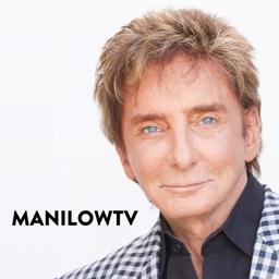 ManilowTV