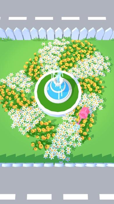 Garden Designer 3D screenshot 4