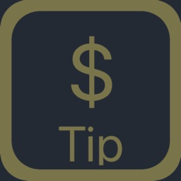 My-Tip Calculator